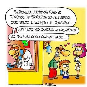 marido_colegio