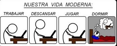 Vida_moderna