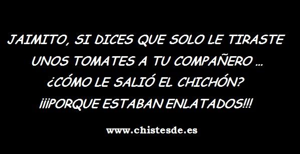 chichon