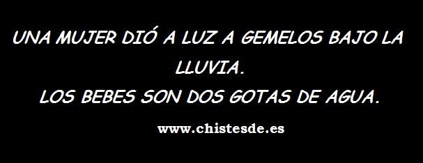 dos_gotas