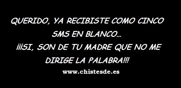 sms_blanco