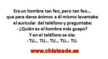 tan_feo