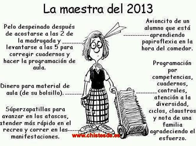 maestra_2013