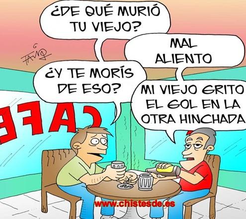 mal_aliento