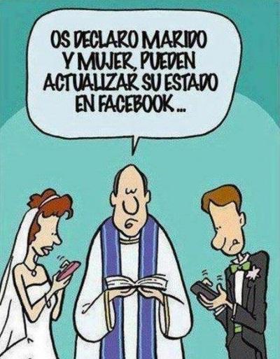 nuevos_casamientos