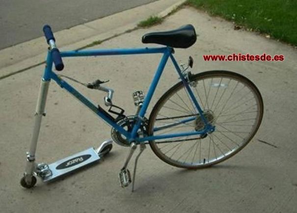 bicipatin