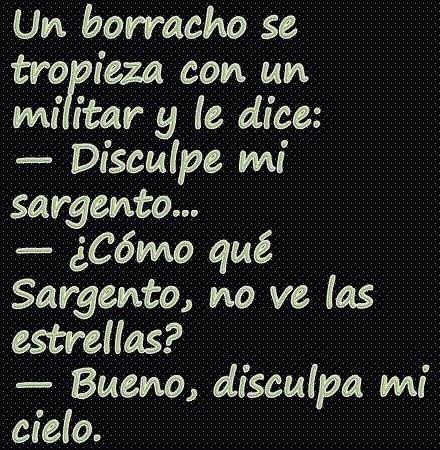 borracho_y_militar