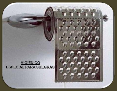 papel_suegras