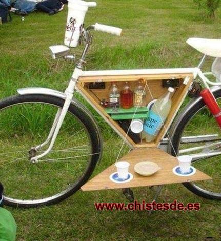 bici_camping