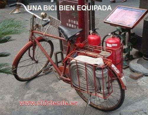 bici_equipada