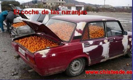 coche_naranjas
