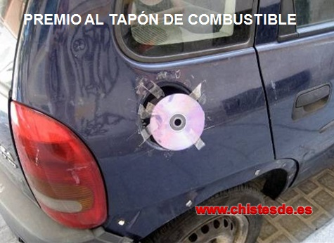 tapon