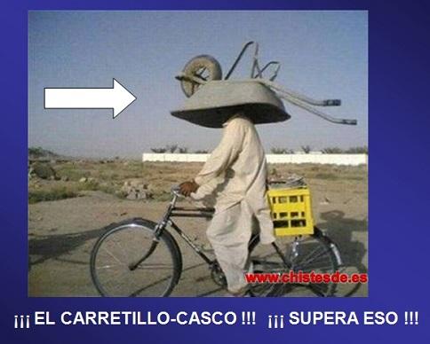 carretillo-casco