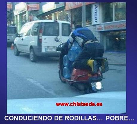 de_rodillas