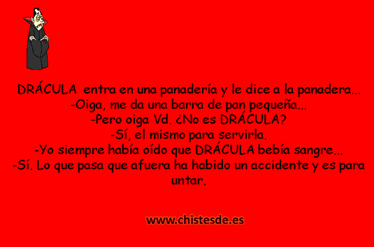 dracula_panaderia