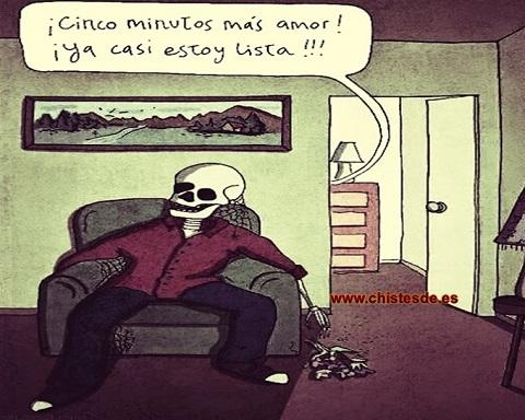 esperando_a_su_enamorada