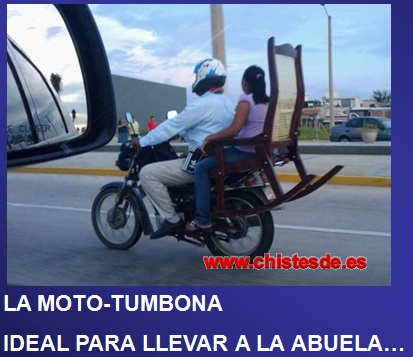 moto_tumbona