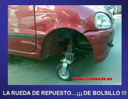 rueda_repuesto