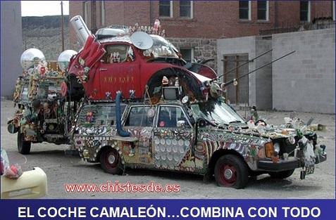 coche_camaleon