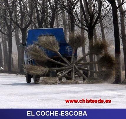 coche_escoba