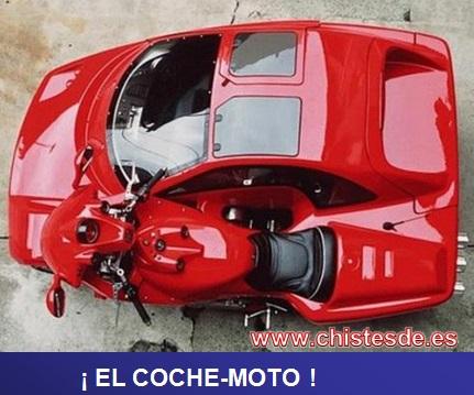 coche_moto