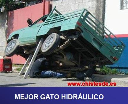 gato_hidraulico