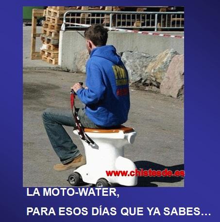 moto-wc