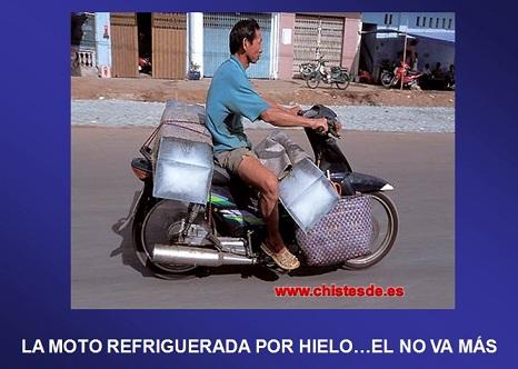 moto_hielo