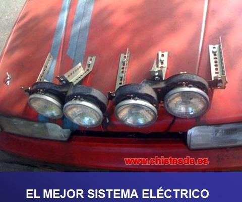 sistema_electrico