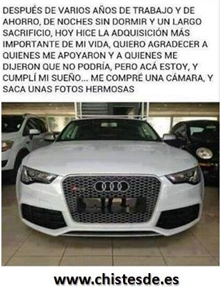 el_sueno_de_mi_vida