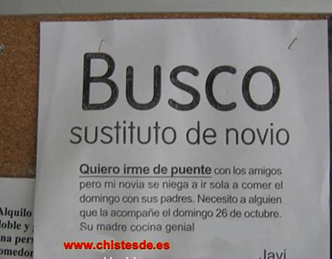 busco