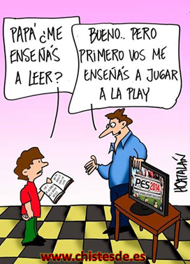 leer_play