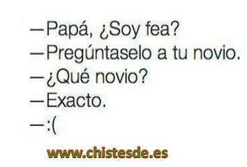 soy_fea