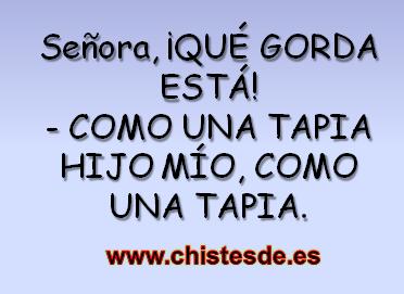 como_tapia