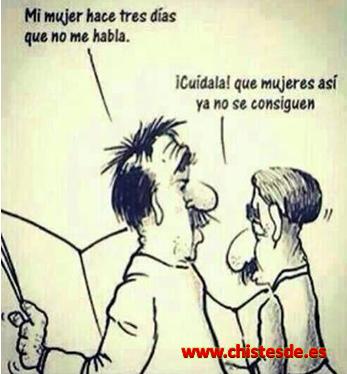 no_me_habla