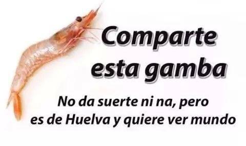 la_gamba