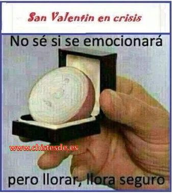 San_Valentin_en_crisis