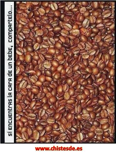 bebe_en_cafe