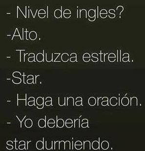 nivel_de_ingles