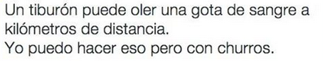 con_churros