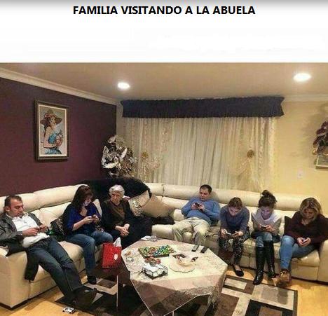 visitando_a_la_abuela