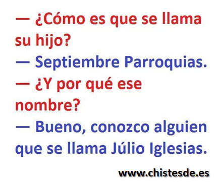 septiembre_parroquias
