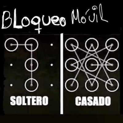 Bloqueo_movil