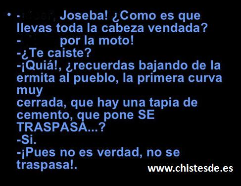 El_vasco_y_la_tapia