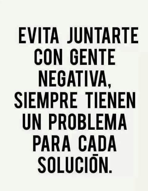 Gente_negativa