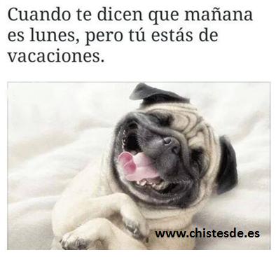 Lunes_de_vacaciones