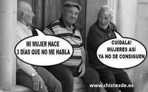 Mujeres_Asi