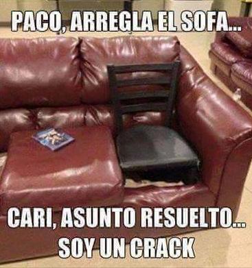 arregla_el_sofa