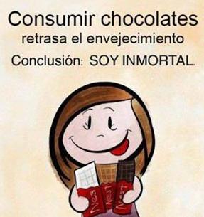 comer_chocolate