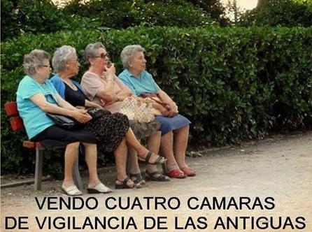camaras_de_vigilancia